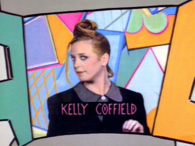 File:Season3-Kelly.jpg