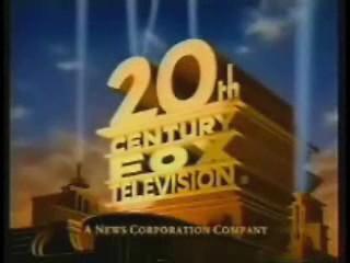 File:20th Century Fox Television.jpg