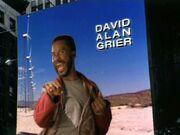 Season5-David