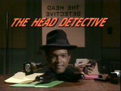 213-headdetective