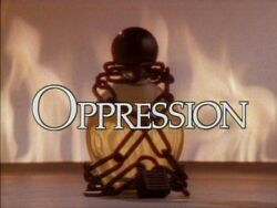 106-oppression