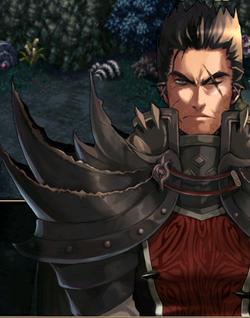 Darius image 2