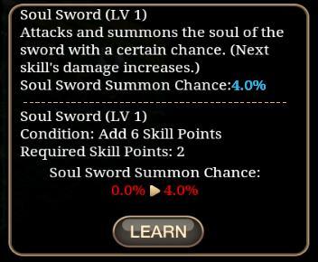 File:Soul Sword.jpg