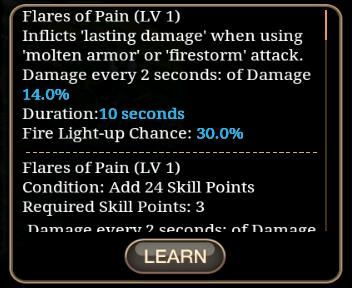 File:Flares of Pain.jpg