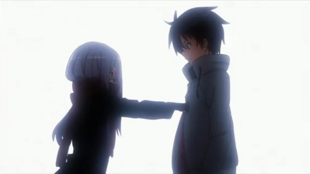File:Young Tomoyo8.png