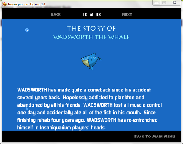 File:Wadsworth's Story.png