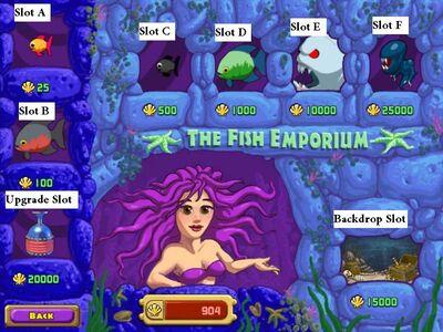 The-fish-emporium