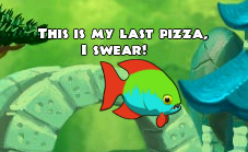 File:Last pizza.png