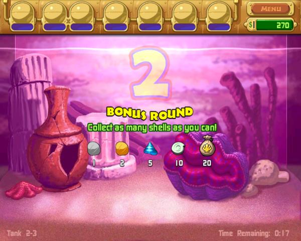 File:Pre bonus tank2.png