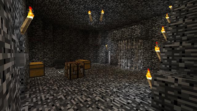 File:Main Room.png