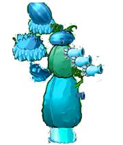 File:Freeze-O-Plant.png