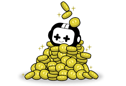 File:Mochi Loves Coins.png