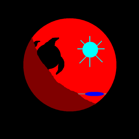File:Virgo A Planet.PNG