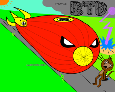 File:MMBFBOTABOTG's awesome artwork.png