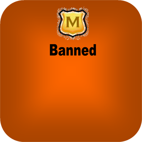 File:Empty Ban.png