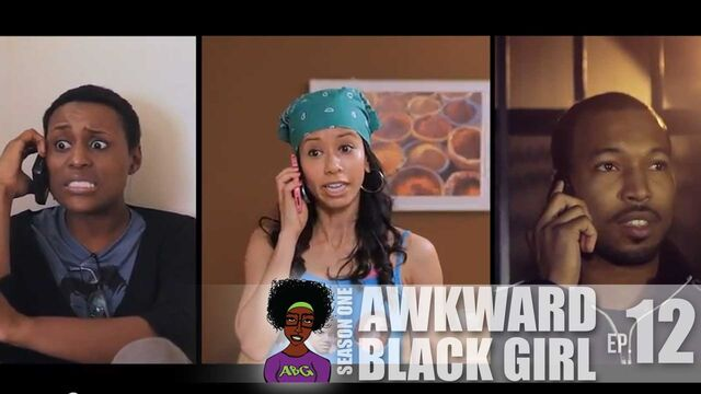 File:Awkward Black Girl The Decision.jpg