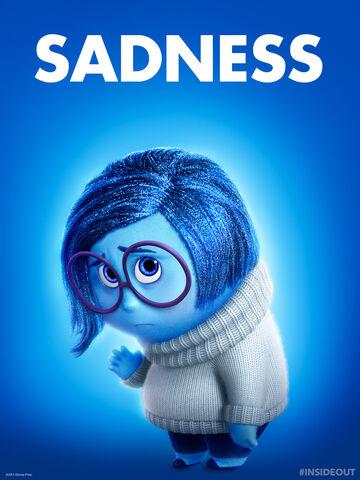 File:Io Sadness tablet2.jpg