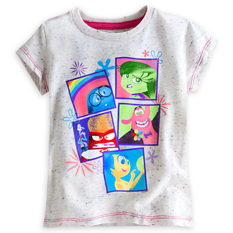 File:Inside Out T-Shirt 1.jpg