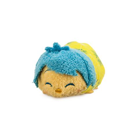 File:Joy Tsum Tsum Mini.jpg