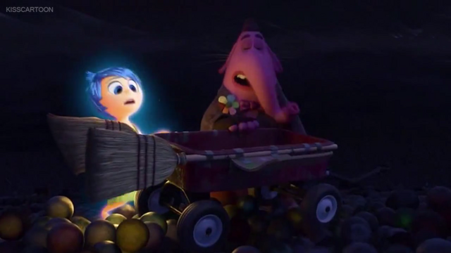 File:Rocket Wagon Recovery.png