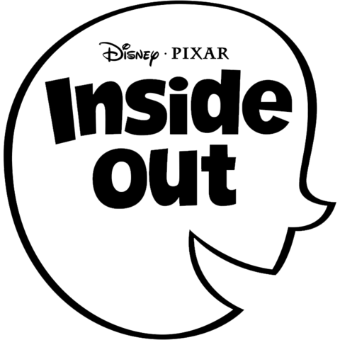 File:Inside Out Old Logo.png