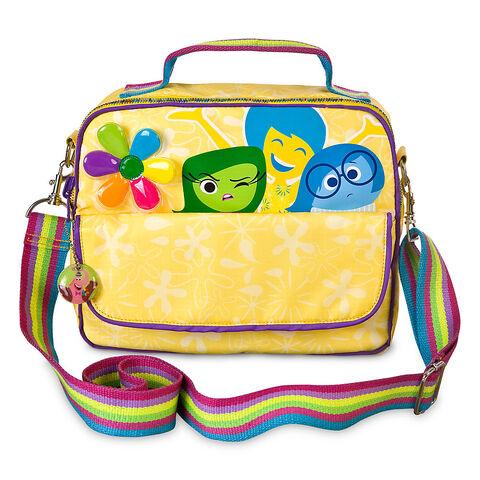 File:Inside Out bag 1.jpg