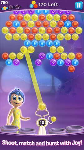 File:Inside Out Thought Bubbles 1.jpeg.jpg