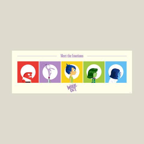File:Soundtrack Poster.jpg