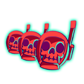 File:SerialKiller icon.png