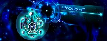 Proto-C