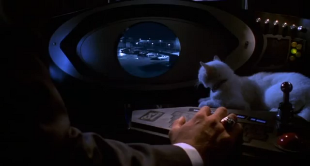 File:Inspector Gadget 1999 Claw and M.A.D. Cat.png