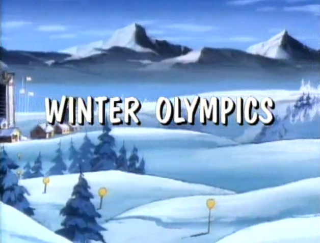 File:Winter Olympics.png