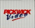 Thumbnail for version as of 20:10, May 7, 2013