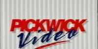 Pickwick Video