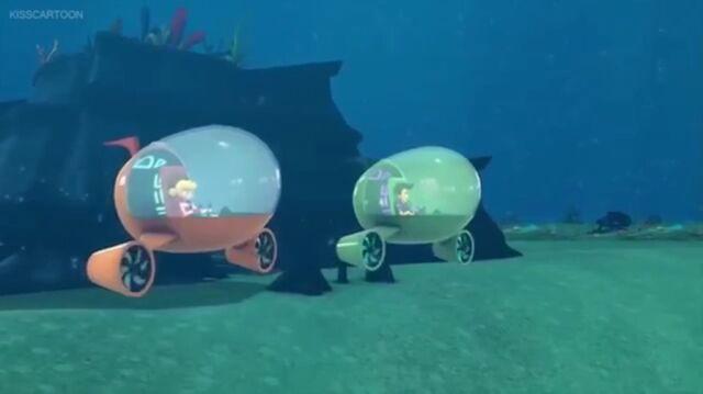 File:Underwater.jpg