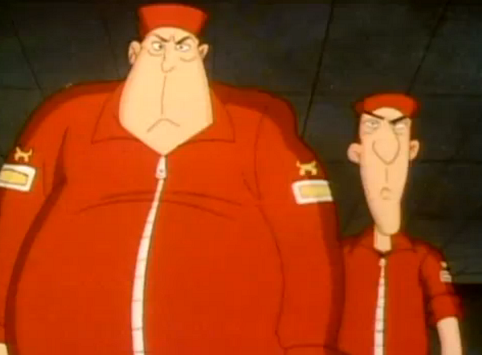 File:MAD Agents.png