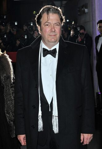 File:Roger-allam-london-evening-standard-theatre-awards-01.jpg