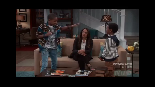 File:Instant Mom S03E07.png