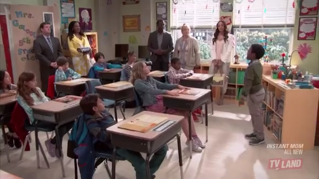 File:Instant Mom S03E02.png