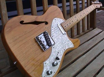 File:Telecaster-guitar.jpg