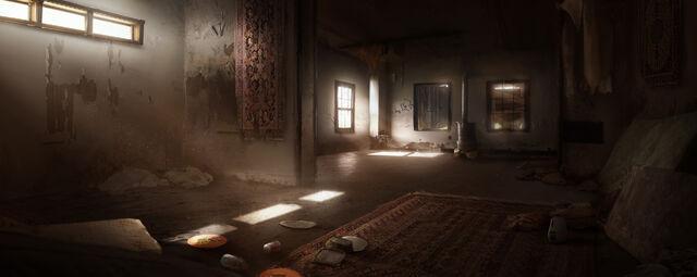 File:Sandstorm-concept-02.jpg