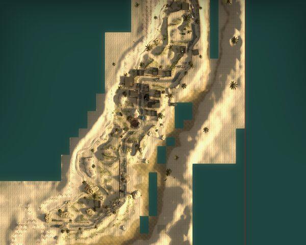 File:Insurgency Buhriz Overview Alt.jpg