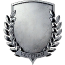File:Tier silver.png