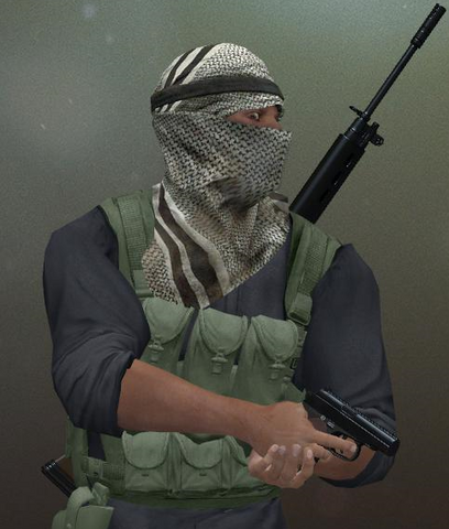 File:INS Insurgent Specialist.png