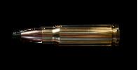 AP Ammo