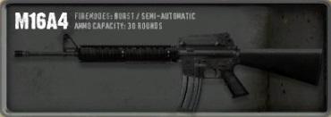 File:INSMC M16A4.jpg