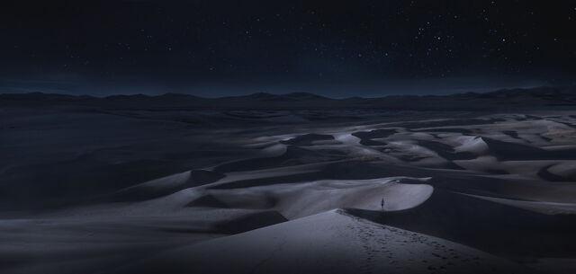 File:Sandstorm-concept-03.jpg
