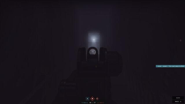 File:Nightsight Dark.jpg