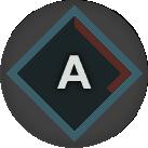 Ficheiro:Mainpage button modes.png