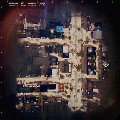 File:Siege Skirmish.jpg